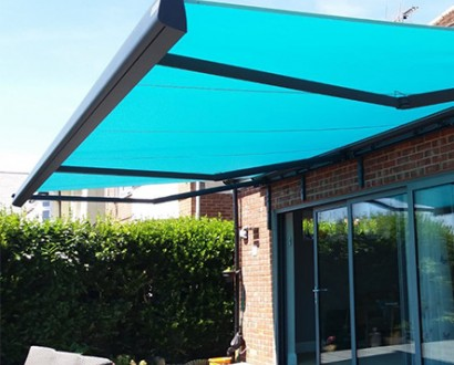 awning-installation-in-poole