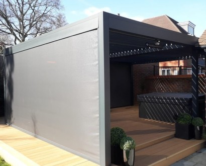 b200-terrace-cover-structure-installation-haywards-heath