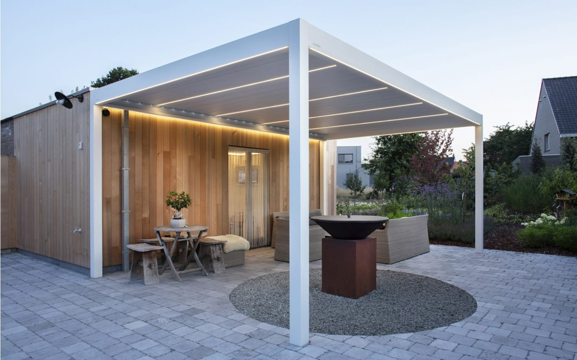patio-cover-pergola-min